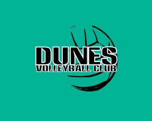 DUNES-LOGO-e1435014941218